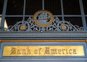 Bank of America to Pay $410 Million for Overdraft Fee Scheme