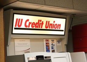 3 Things to Know About Credit Cards from Credit Unions