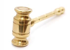 Court Shuts Down California Debt Collectors