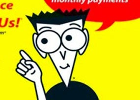 A Smart Read: Managing Debt for Dummies