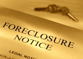 Millions Eligible for Foreclosure Reviews