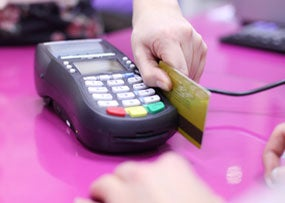 Find an Error on your Credit Card Bill?  Here's What to Do.