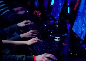 Game On: 12 Tips for Safer Online Gaming