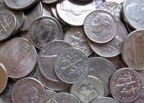 3 Ways to Avoid New Hidden Bank Fees