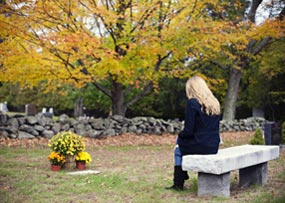 How to Handle the Debts of a Deceased Loved One