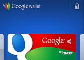 GoogleWallet_Andrew_Currie_CCFlickrFeatured