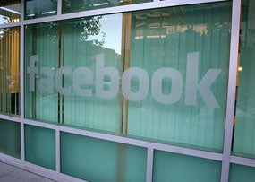 What Facebook's FTC Settlement Means for Businesses