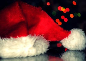 The Debt Diva: No Need to Fear the Holidays