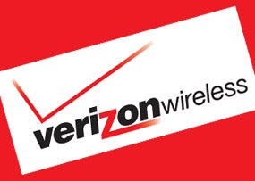 Verizon Cancels $2 'Convenience' Fee