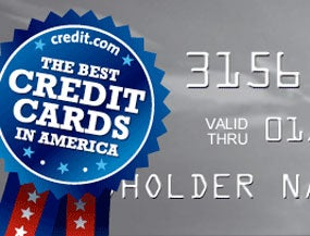 The Best Balance Transfer Credit Card in America