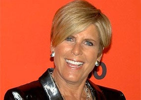 Suze Orman's New Debit Card: Is Not Bad Good Enough?