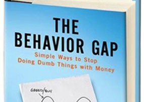 TheBehaviorGap