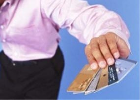 Is a Credit Card Right for Your Business?