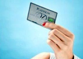 Choosing the Right Rewards Credit Card