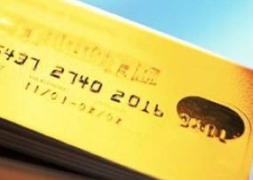 Credit Card Disputes Can No Longer be Taken to Court