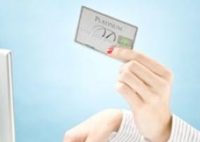 Credit Card Debt to Rise in 2012