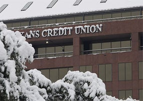 Credit Unions Predicted as Next Major Lenders