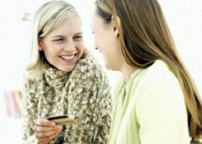 Finding the Best Credit Card for Excellent Credit