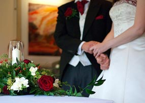 Getting Married? How to Talk About Money