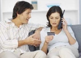 Start Lowering Your Credit Card Debt