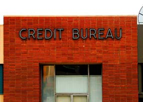 Sweeping New Rules Proposed for Debt Collectors, Credit Bureaus