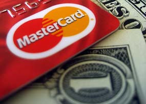 10 Ways to Protect Your Credit (and Your Money)