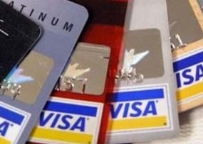 Mobile Wallet Technology Growing Amid Consumer Demand