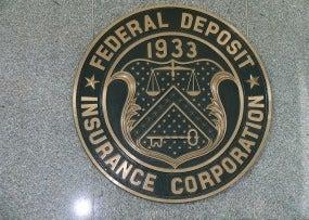 FDIC Encouraging More Loan Offers