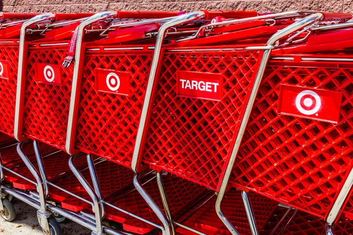 d5934ba2867 Target REDcards Give You a 5% Discount  But At What Cost