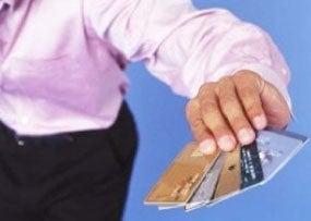 noannualfeecreditcardfeatured