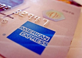 Credit Cards Can Contain Hidden Benefits