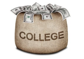 The Next Bubble: Is It Time to Cap College Tuition?
