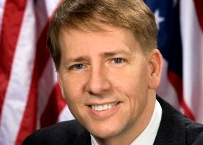 What's Missing From Occupy's Letter To Richard Cordray?