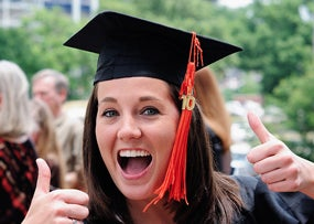 graduate_thumbs_up