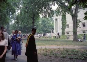 Is Student Loan Debt Undermining The Housing Market?
