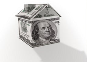 Mortgage and Housing Crisis