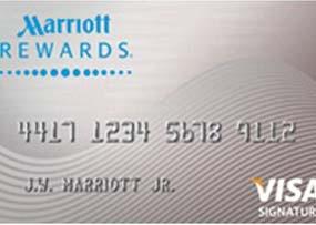 MarriottRewardsCreditCardFeatured
