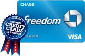 The Best Cash Rewards Credit Card in America