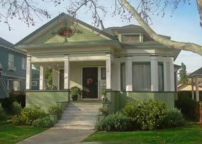 Want an FHA Loan? Resolve Unpaid Debts First