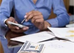 Consumers Paying Credit Card Debt Instead of Mortgages