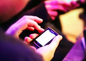 Lawmakers Weigh Mobile Wallet Rules