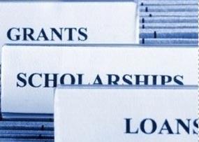 Romney, Obama Both Support Student Loan Interest Freeze