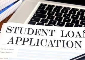 Experts Still Worried About Student Loan Debt
