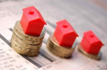 10 Mistakes New Homebuyers Make