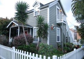 Mortgage Delinquencies Hit Three-Year Low