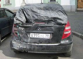 broken-car1