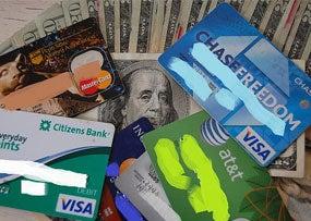 credit-cash1