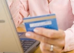 Lower Spending Could Mean Less Profit for Payment Processors