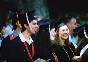 Crowdsourcing the Student Loan Mess