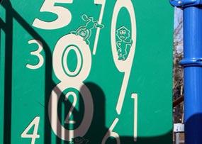 770 to 670 - Rebuilding a Credit Score After Divorce